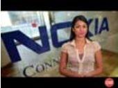Digital Report : Nokia avale Symbian et la SACEM n'aime pas Deezer