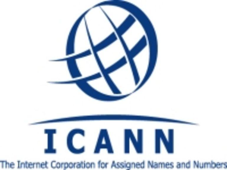 La création de noms de domaine va se libéraliser en 2009