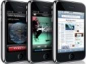 L'iPhone 3G vendu 149 euros en France