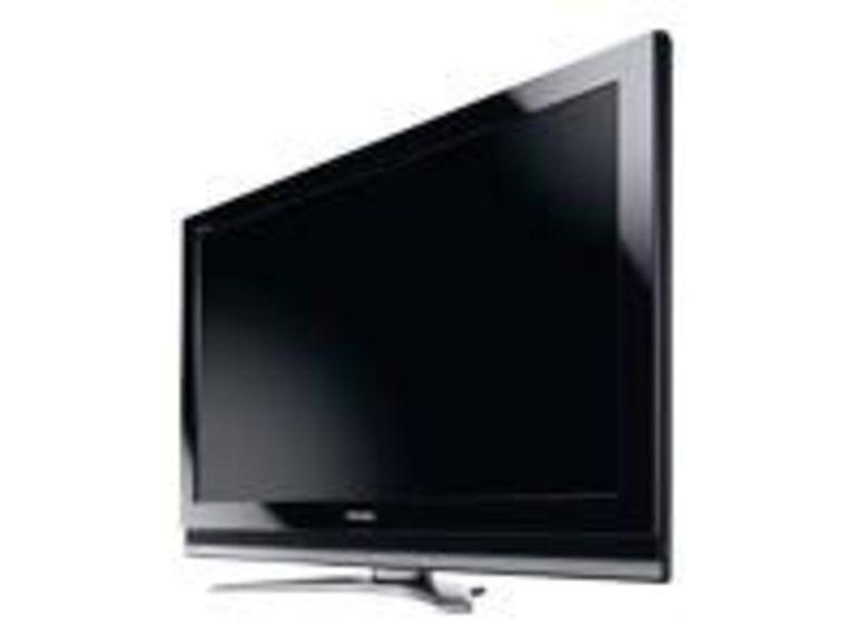 LG 42PG6500