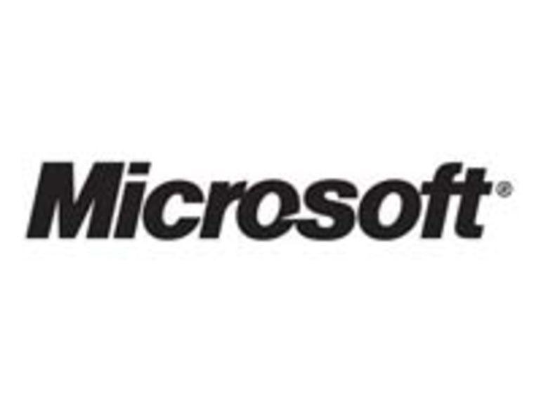 Touché par la crise, Microsoft va supprimer 5000 emplois