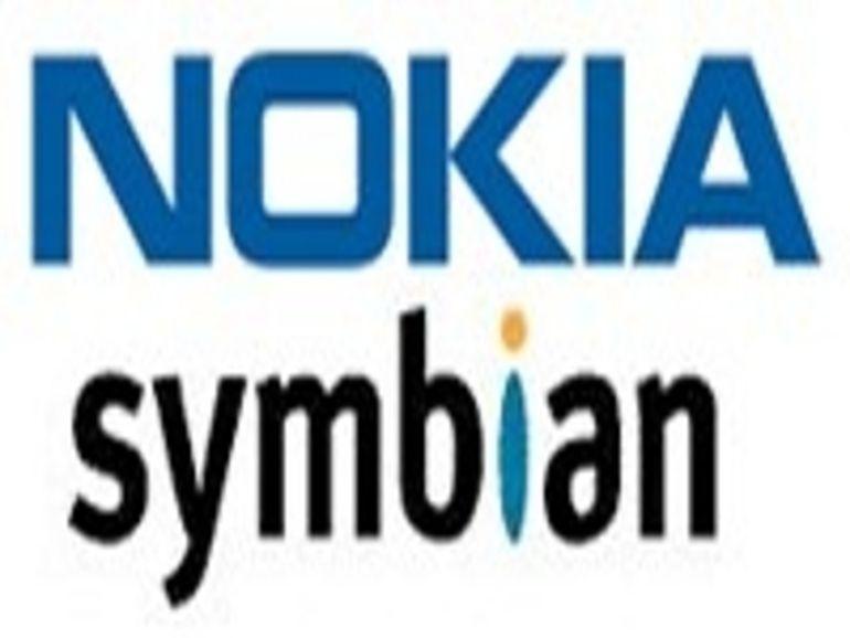 Nokia 500 : un smartphone low-cost, avec Symbian