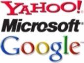 Microsoft fait campagne contre le rapprochement entre Google et Yahoo!