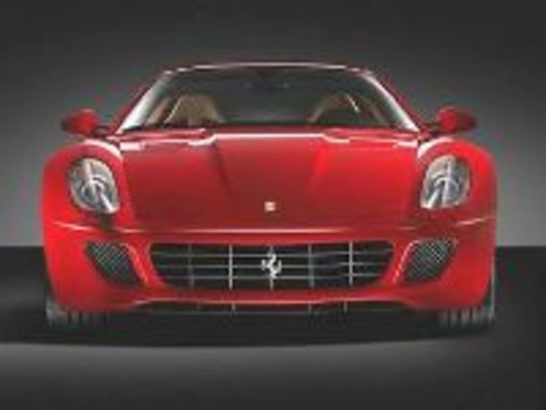 Les futures Ferrari seront bien des hybrides