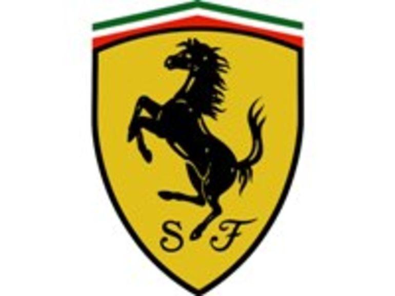 Ferrari : « La technologie hybride n'est pas prête »