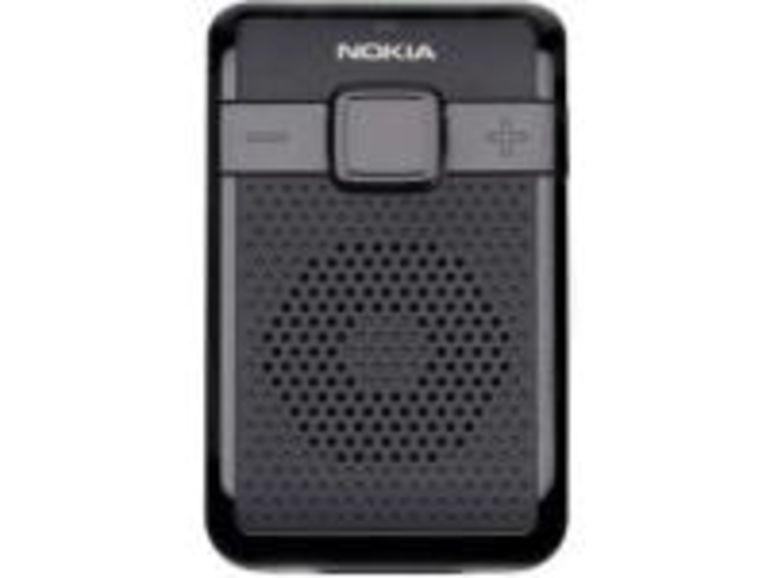 Nokia HF-200