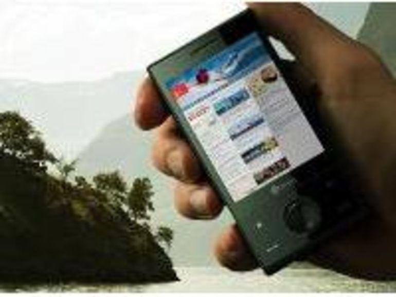 La bêta d'Opera Mobile 9.5 pour Windows Mobile est disponible !