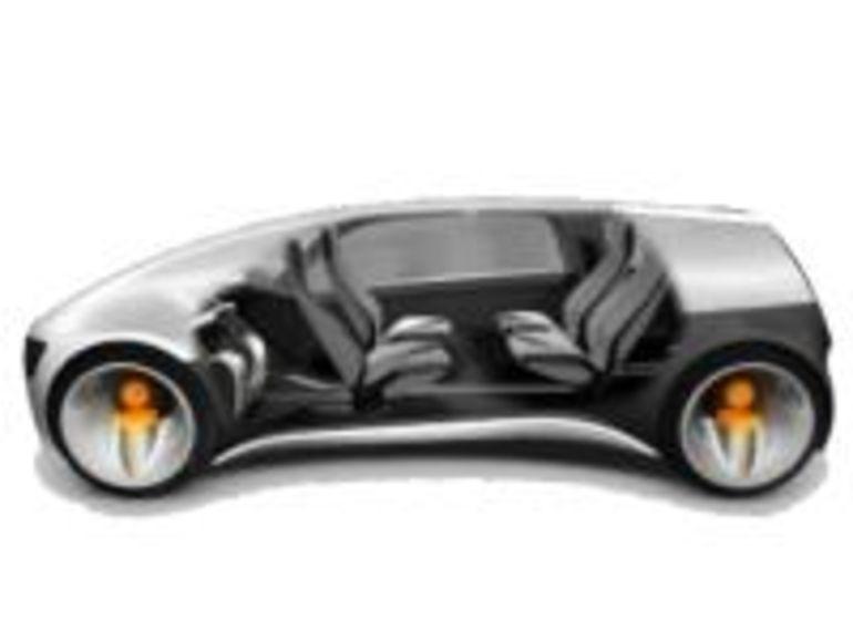 Voici la gamme Volkswagen…en 2028