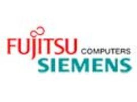 La fin des PC Fujitsu Siemens ?