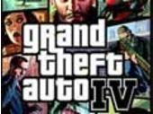 GTA IV arrive sur les PC