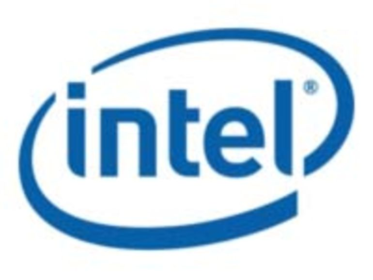 La plateforme Cloverfield d'Intel sortira en même temps que Windows 8