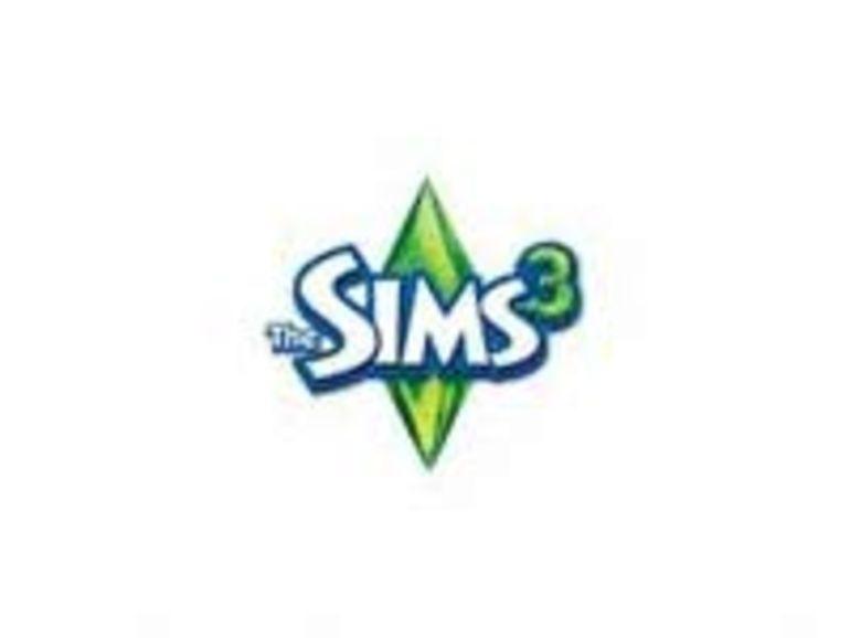 Les Sims 3 sur iPhone et iPod touch