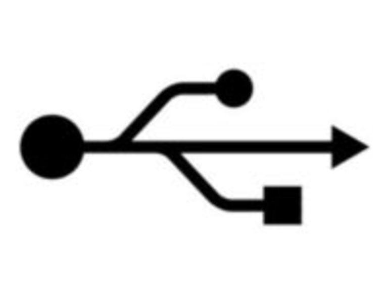 L' USB 3 ou SuperSpeed USB défini par Intel