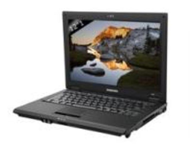 Samsung NP-P200-FA02FR