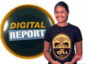 Digital Report : Chrome sur les terres de IE et Firefox, un bonus-malus pour les TV, D90 : un reflex qui filme
