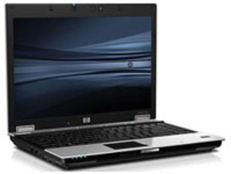 HP affirme obtenir une autonomie de 24 heures avec son EliteBook 6930p