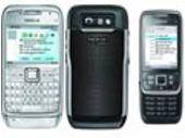 Nokia et Microsoft s'allient pour faciliter l'accès aux serveurs Exchange