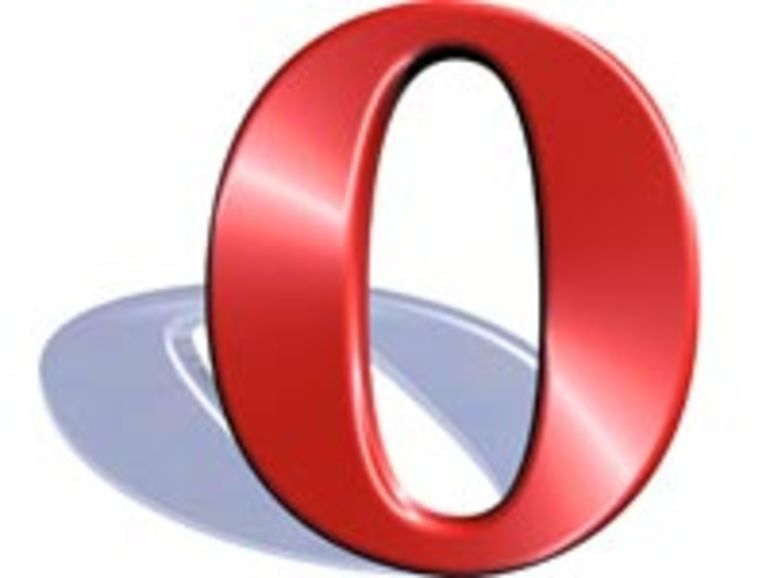 Opera Mobile 9.7 bêta disponible pour les Windows phones