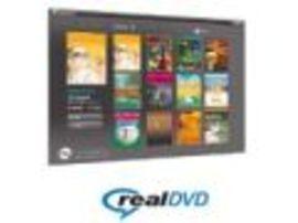 RealNetworks et son logiciel RealDVD devant la justice