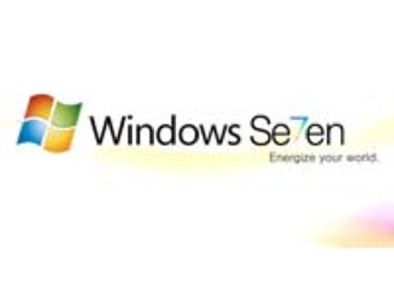 Les logiciels d'e-mail, photo et vidéo absents de Windows 7