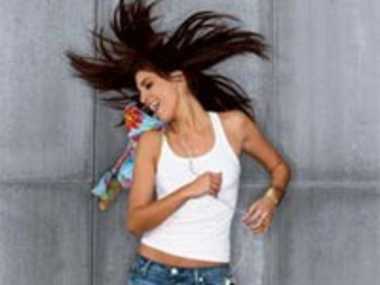La Commission européenne songe à brider le volume des baladeurs MP3 à 85 décibels
