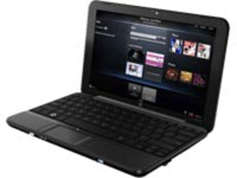 Acer : « Android n'est pas prêt pour les netbooks »
