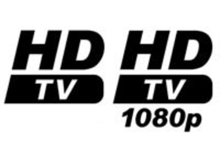 TNT HD : des logos pour ne pas se tromper