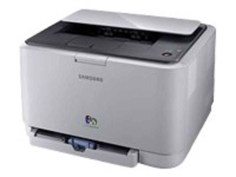Samsung CLP-310