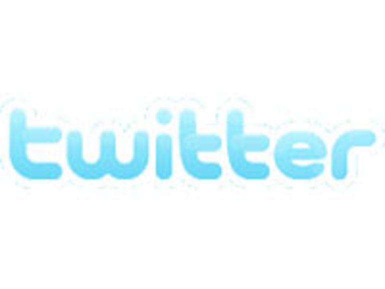 Le top 10 des réseaux sociaux en forte croissance aux Etats-Unis