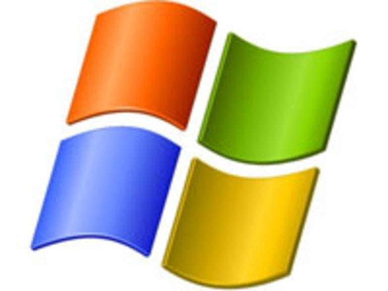 Windows Cloud : un nouvel OS pour les applications en ligne