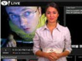 Digital Report : 4° licence 3G, la saga Microsoft-Yahoo-Google, firmware 2.2 pour l'iPhone