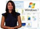Digital Report : Microsoft dévoile Windows 7, les nouveaux MacBook, le premier MID chez SFR