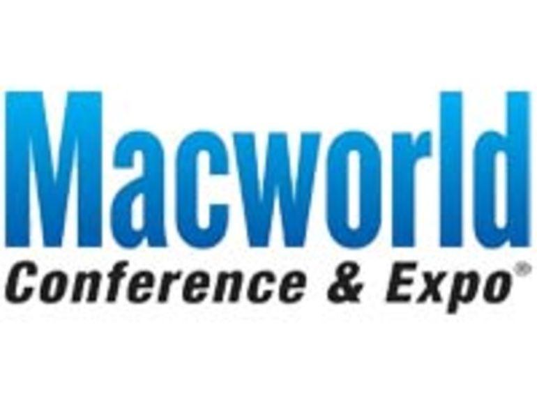 MacWorld 2009 - dernière participation d'Apple et peut-être un nouveau Mac Mini