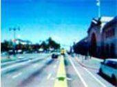 Street View disponible sur les téléphones équipés de S60 et Windows Mobile