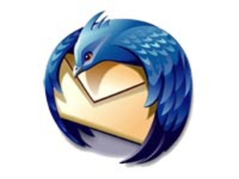 Thunderbird 3 passe en bêta 4