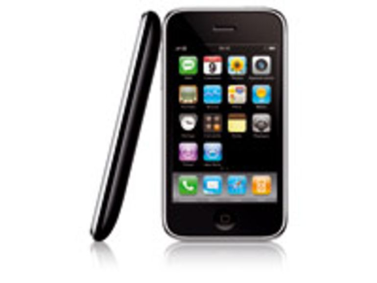 iPhone : la justice confirme la fin de l'exclusivité Orange
