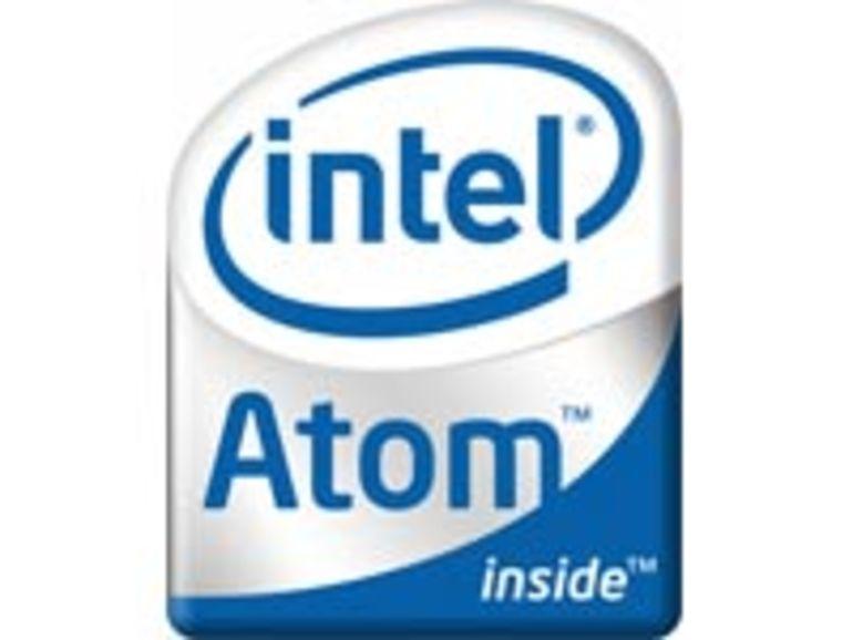 Le remplaçant de l'Atom dans des téléphones en 2011 ?