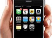 iPhone OS 3.0 : l'iPhone comme modem 3G pour son PC ?