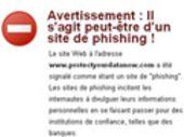 Une faille découverte dans la protection contre le phishing des navigateurs