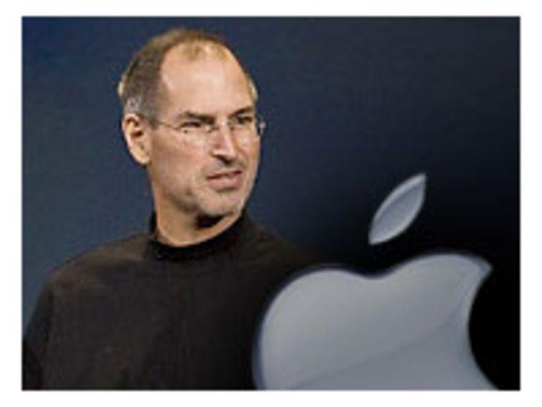 iPhone 3, Snow Leopard, quelles nouveautés attendre de la WWDC ?
