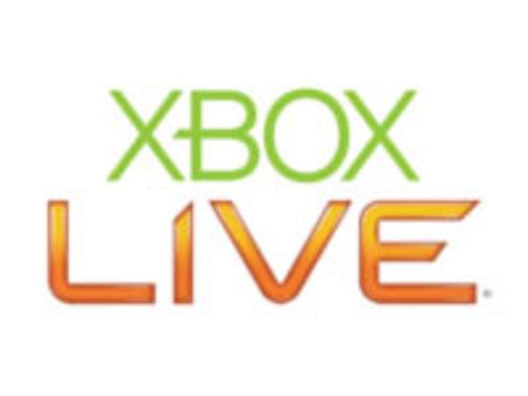 La plateforme Xbox Live bientôt sur Windows Mobile