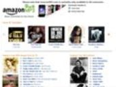 Musique : Amazon MP3 serait disponible en France en mars
