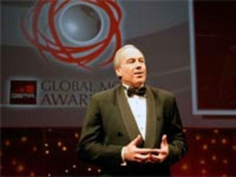 La GSMA dévoile le palmarès des Global Mobile Awards