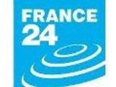TV pour iPhone : en attendant Orange TV Player, France 24 Live fonctionne en 3G