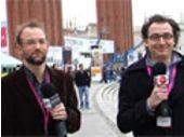 Mobile World Congress : les nouveautés attendues en vidéo