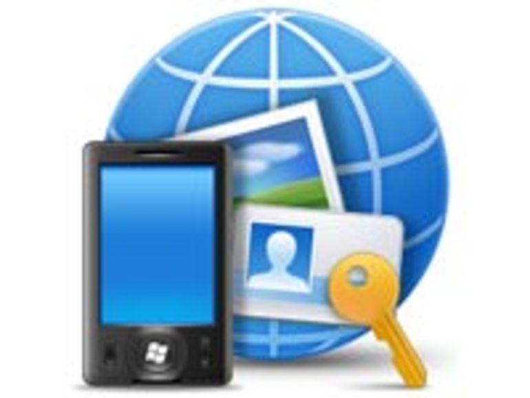 My Phone : La réponse de Microsoft au MobileMe d'Apple