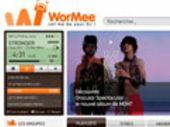 Tabbee, Keanu, WorMee : des nouveautés Orange pour 2009