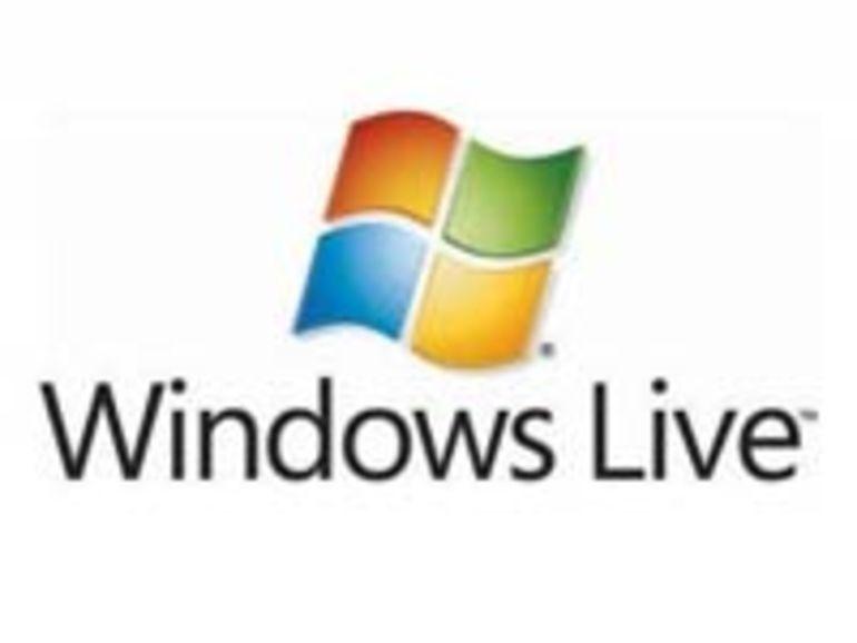 Le prochain Windows Live incompatible avec Windows XP