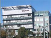 Yahoo : l'annonce d'un plan de restructuration serait imminente