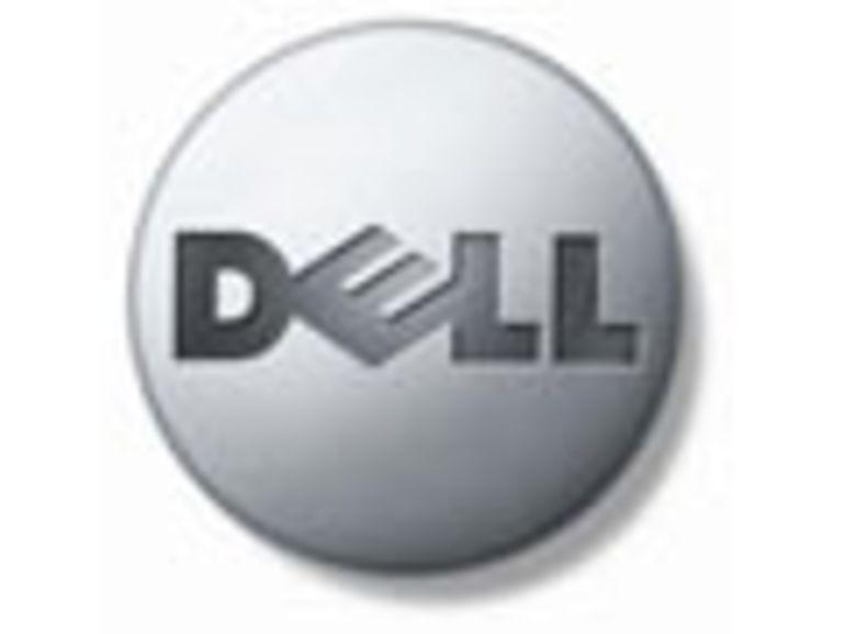Dell travaille sur un baladeur Internet sous Android